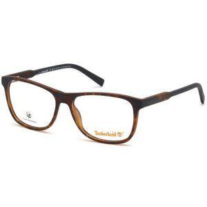 TIMBERLAND TB-1625-052-56 Eyeglasses